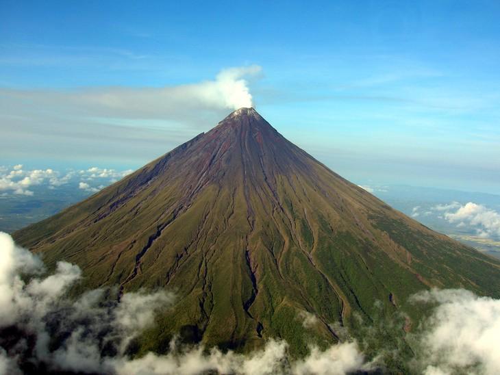Filipina  menyelenggarakan  Forum Pariwisata ASEAN-2016 - ảnh 1