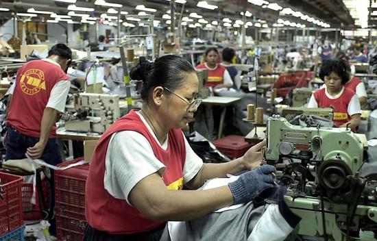 Indonesia mendorong para badan usaha melakukan integrasi regional - ảnh 1