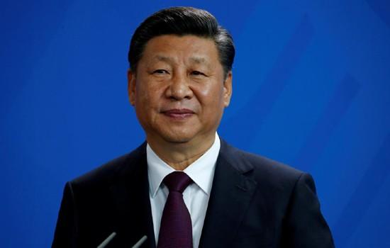 Pemimpin Tiongkok berkomitmen akan memecahkan secara  layak semua perselisihan dengan Republik Korea - ảnh 1