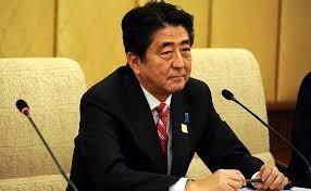 Berbagai negara  berseru kepada Pyong Yang  supaya menaati semua Resolusi DK PBB - ảnh 1