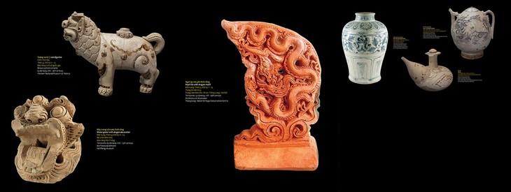 Museum Hai Phong-daerah budaya - ảnh 3