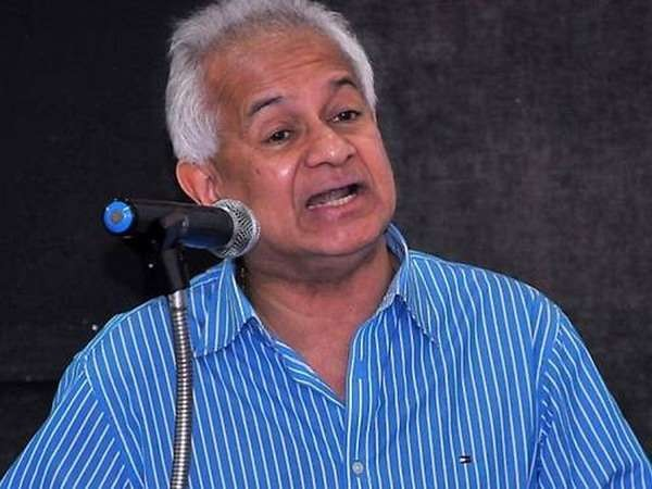 Raja Malaysia  setuju minominasikan Jaksa Agung baru - ảnh 1