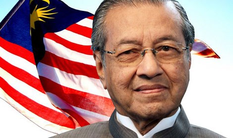 PM Malaysia, Mahathir Mohamad menegaskan  komitmen terhadap CP TPP - ảnh 1