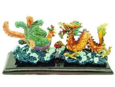 Les animaux sacrés dans la culture et l'architecture vietnamiennes - ảnh 3