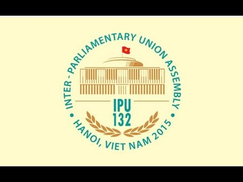 Vietnamese National Assembly - an active member of the IPU - ảnh 2