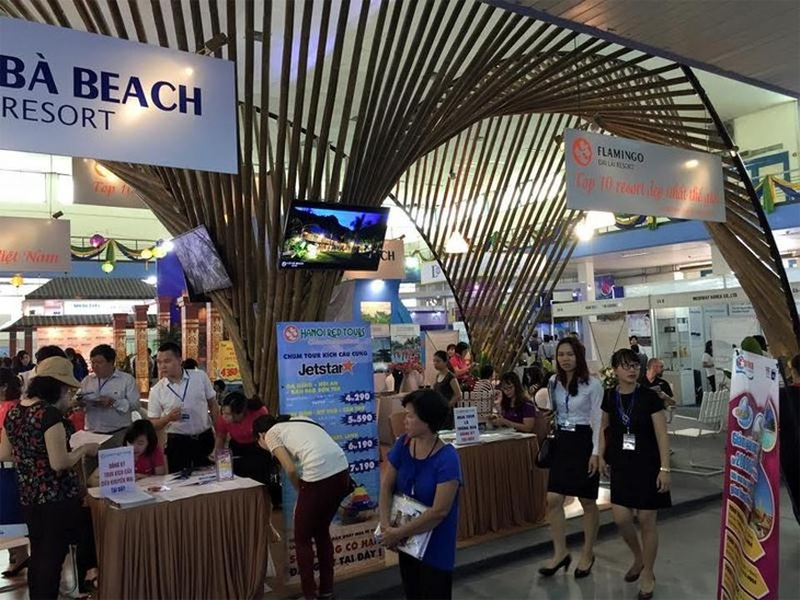 Promotional tours on sale - ảnh 1