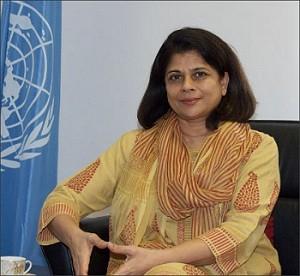 Vietnam acknowledges UN support - ảnh 1