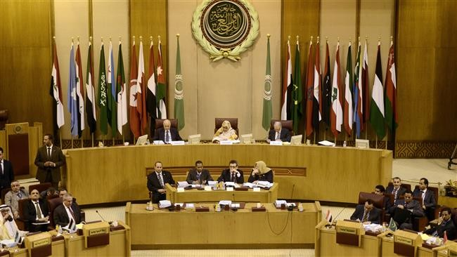 Arab League to submit anti-Israel resolution to UN Security Council - ảnh 1