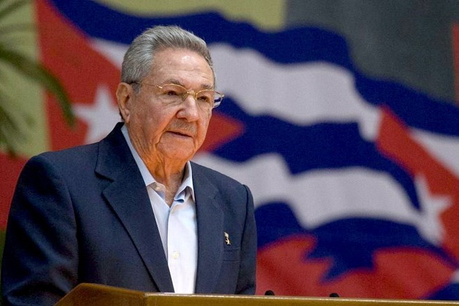 Cuba expands relations with Vietnam - ảnh 1