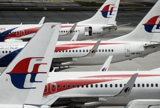 Malaysia, Australia, and China to meet for search of missing MH370 - ảnh 1