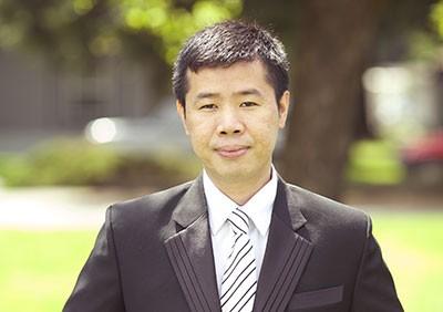 Boosting startup spirit among Vietnamese companies - ảnh 2