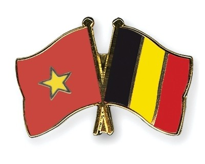 Belgium pledges 3 million euros for local governance in Vietnam - ảnh 1