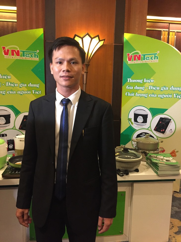 Opportunities offered by ASEAN Economic Community for Vietnamese enterprises - ảnh 3