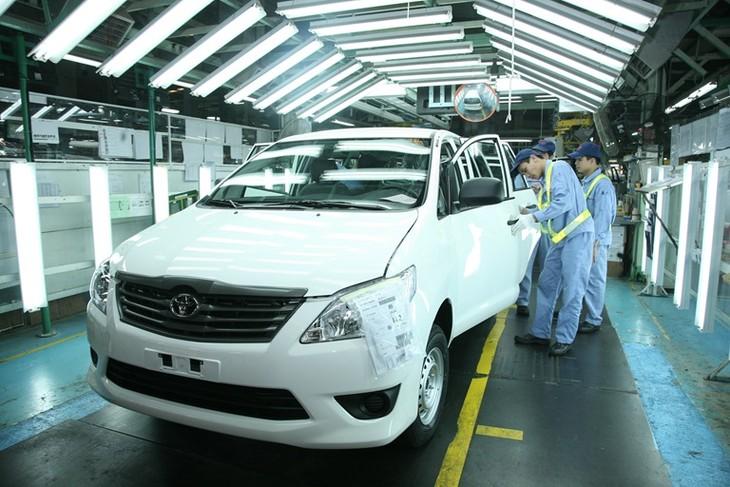 Vietnam fights transfer pricing in FDI sector  - ảnh 1