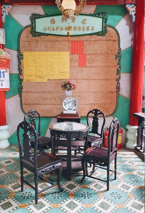 Vẻ đẹp Hội An dưới góc nhìn travel blogger Thái Lan - ảnh 4
