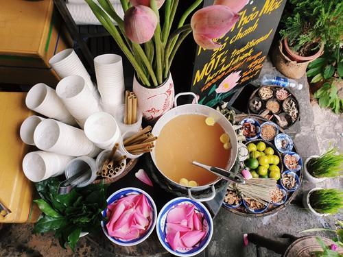 Vẻ đẹp Hội An dưới góc nhìn travel blogger Thái Lan - ảnh 6