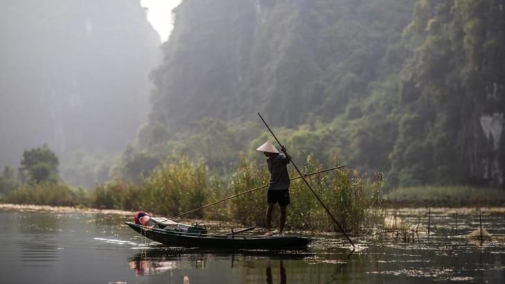 CNN giới thiệu 7 hang động đẹp nhất Việt Nam - ảnh 11
