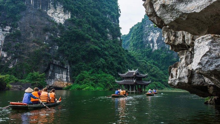 CNN giới thiệu 7 hang động đẹp nhất Việt Nam - ảnh 12
