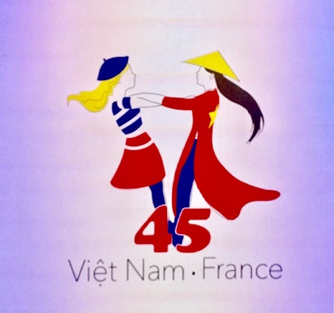 Vietnam-France: 45 ans de relations - ảnh 5