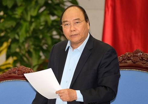 Le comité national chargé des unités administratives et économiques spéciales se réunit - ảnh 2