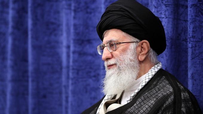 L'Iran pose ses conditions pour rester dans l'accord nucléaire - ảnh 1