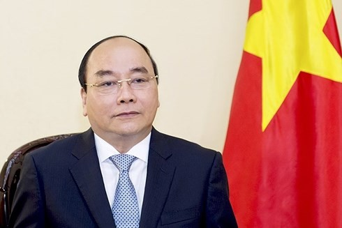 Nguyên Xuân Phuc veut attirer des investisseurs stratégiques au sein du G7 - ảnh 1