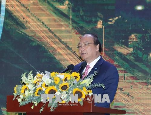 Hanoi 2018: coopération, investissement et développement - ảnh 2