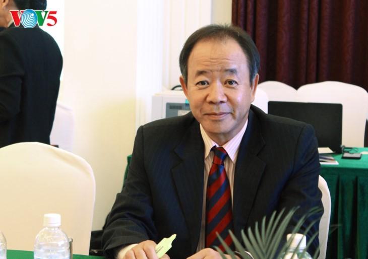 Le Vietnam et la coopération économique au sein de l'espace francophone - ảnh 1