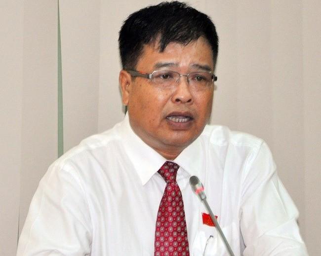 Investissement: une nouvelle percée pour Ba Ria-Vung Tau  - ảnh 2