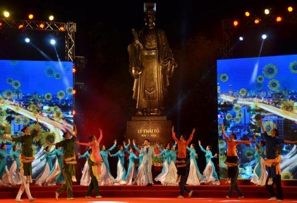 Sommet USA-République populaire démocratique de Corée : plusieurs spectacles prévus à Hanoï - ảnh 1