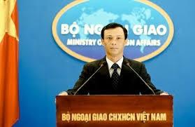 ベトナム、一貫して人権確保 - ảnh 1