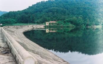タインホア省、ヌータイン県の新農村作り - ảnh 1