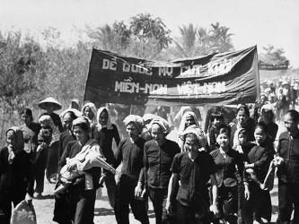 「39年間の国の喜び」写真展 - ảnh 1