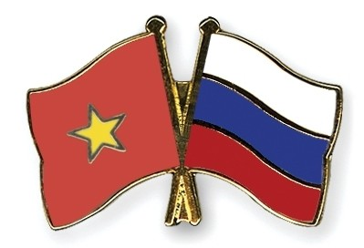 ホーチミン市、越露国交樹立65周年を記念 - ảnh 1