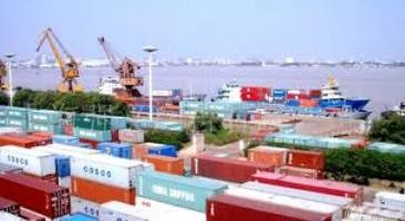 ロシアなど関税同盟へのベトナムの輸出チャンスが恵まれる - ảnh 1