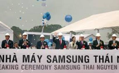 韓国の多くの企業、ベトナムでの事業活動を拡大する計画 - ảnh 1