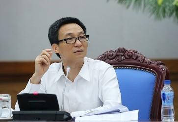 ダム副首相、社会保障政策は住民の需要を基に実施 - ảnh 1