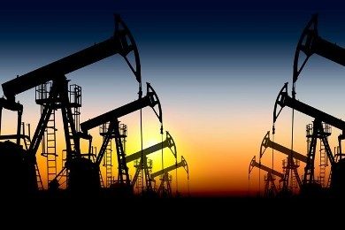 OPEC:他の原油生産国と交渉の用意 - ảnh 1