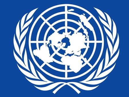 国連事務総長の選出 透明性や女性擁立促す決議 - ảnh 1