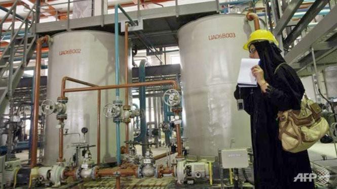 イラン核合意が発効、欧米は制裁解除を準備 - ảnh 1