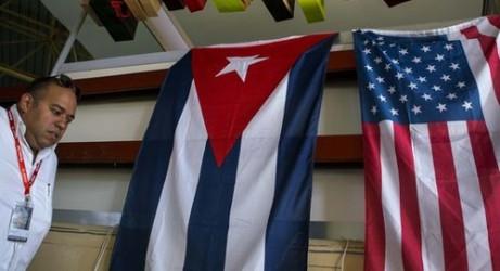 米とキューバ 郵便物を直接やり取りへ - ảnh 1
