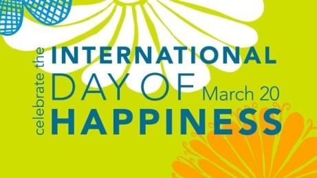 ベトナム、「国際幸福デー」の記念式典に参加 - ảnh 1