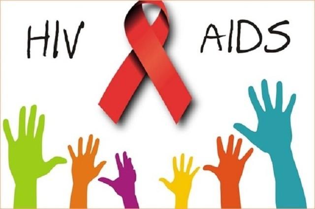 2030年までにエイズ撲滅 - ảnh 1