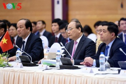 ベトナム・ラオス合意書の実施を促進 - ảnh 1