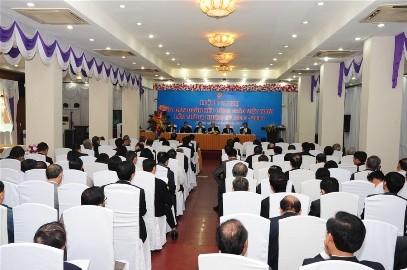 ベトナムのカトリック教徒、積極的に愛国競争運動に参加 - ảnh 1