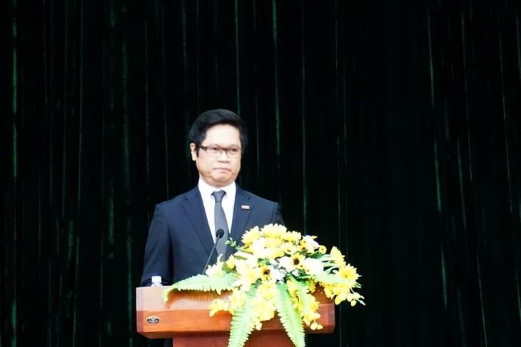 APEC後、ベトナムに対する外国投資が急増 - ảnh 1