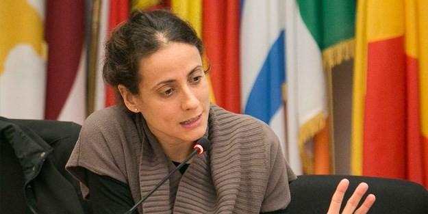 EU上級代表顧問、「アメリカ大統領が対話で望んでいるのは、イランを屈服させること」 - ảnh 1