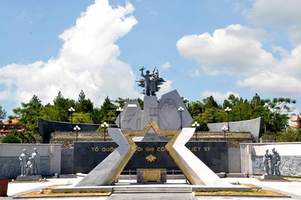 ベトナム・ラオスとの特別な友好関係の象徴・国道9号線 - ảnh 1