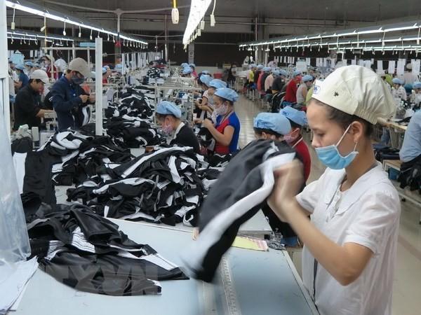 ベトナムとチェコの貿易関係が前向きな兆しを見せる - ảnh 1