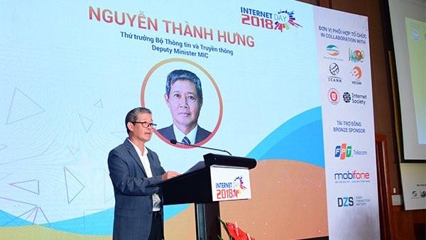 ベトナム、デジタル生態系づくりを進める - ảnh 1